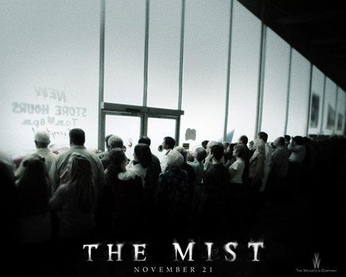 ミスト (映画)の画像 p1_13